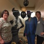 GFWC Florida Convention at the Rosen Plaza!